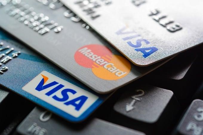 国内旅行傷害保険が充実のクレジットカードはどれ?旅行は国内派!という人におすすめのクレカを紹介しよう!