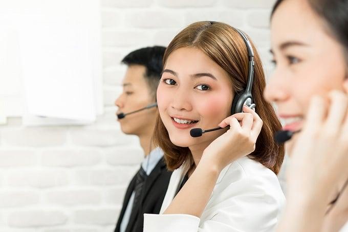 高時給の稼げるアルバイトランキング