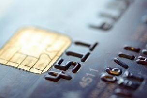 クレジットカード在籍確認
