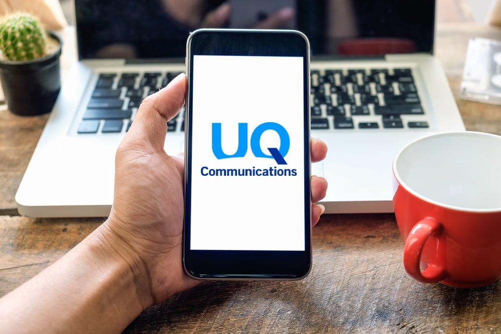 UQモバイルのデメリットや評判